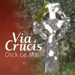 CD Via Crucis