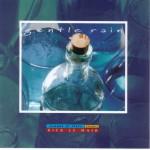 Dick Le Mair - CD Gentle Rain